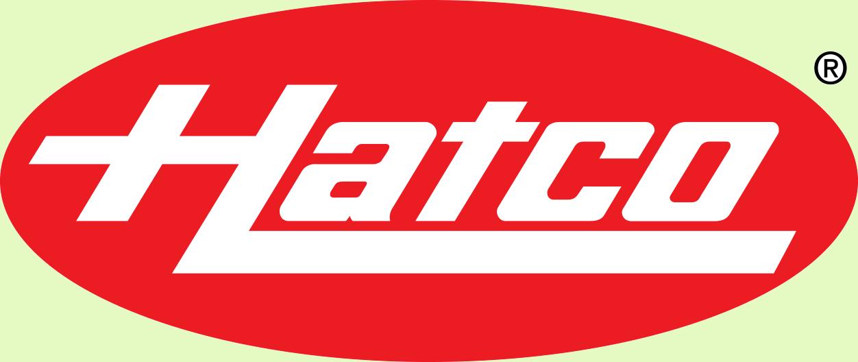 14 - Hatco.png