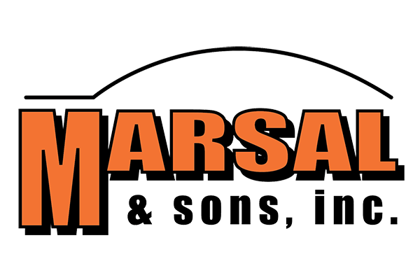 19 - Marsal and Sons.png