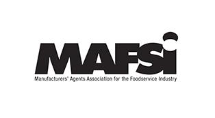 logo-mafsi.png