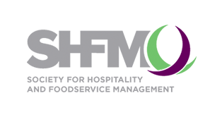 logo-shfm.png