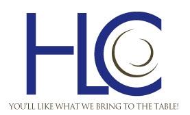 New HLC logo (2).jpg