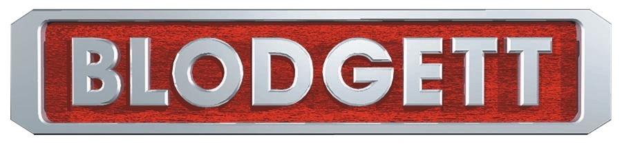 Blodgett - 3D 08.jpg