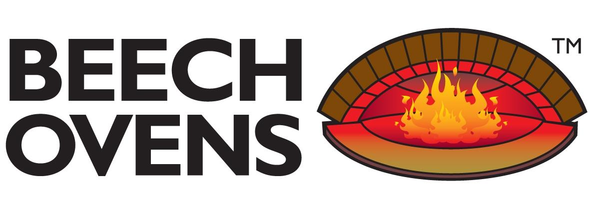 Beech Logo 2 Tier.jpg