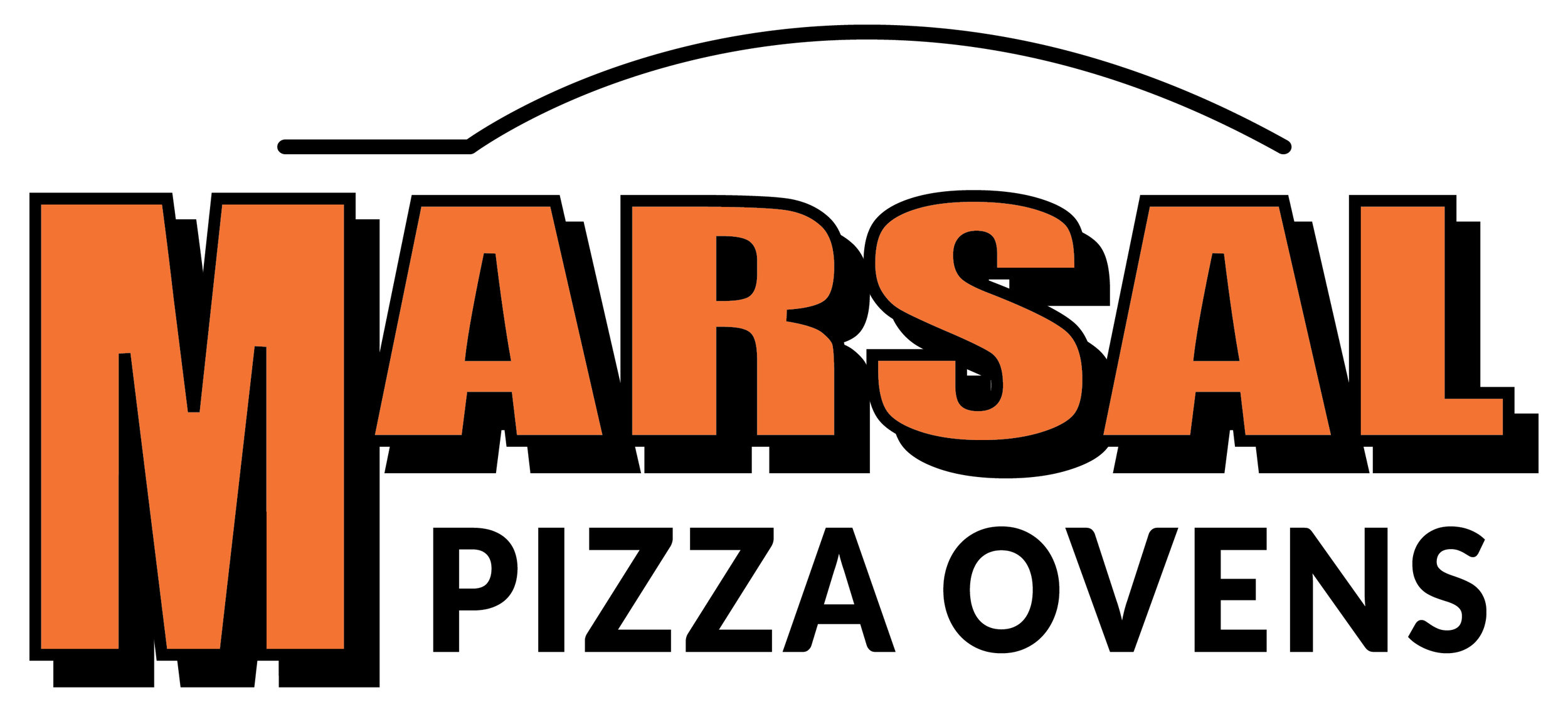 Marsal Ovens NEW Logo-high res.jpg