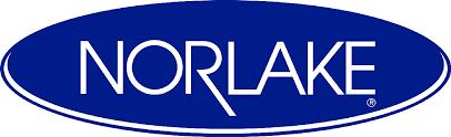 norlake.png