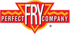 PerfectFryCompany_Logo.jpg