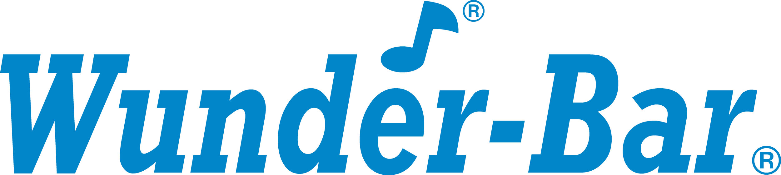 Wunderbar logo registered.jpg
