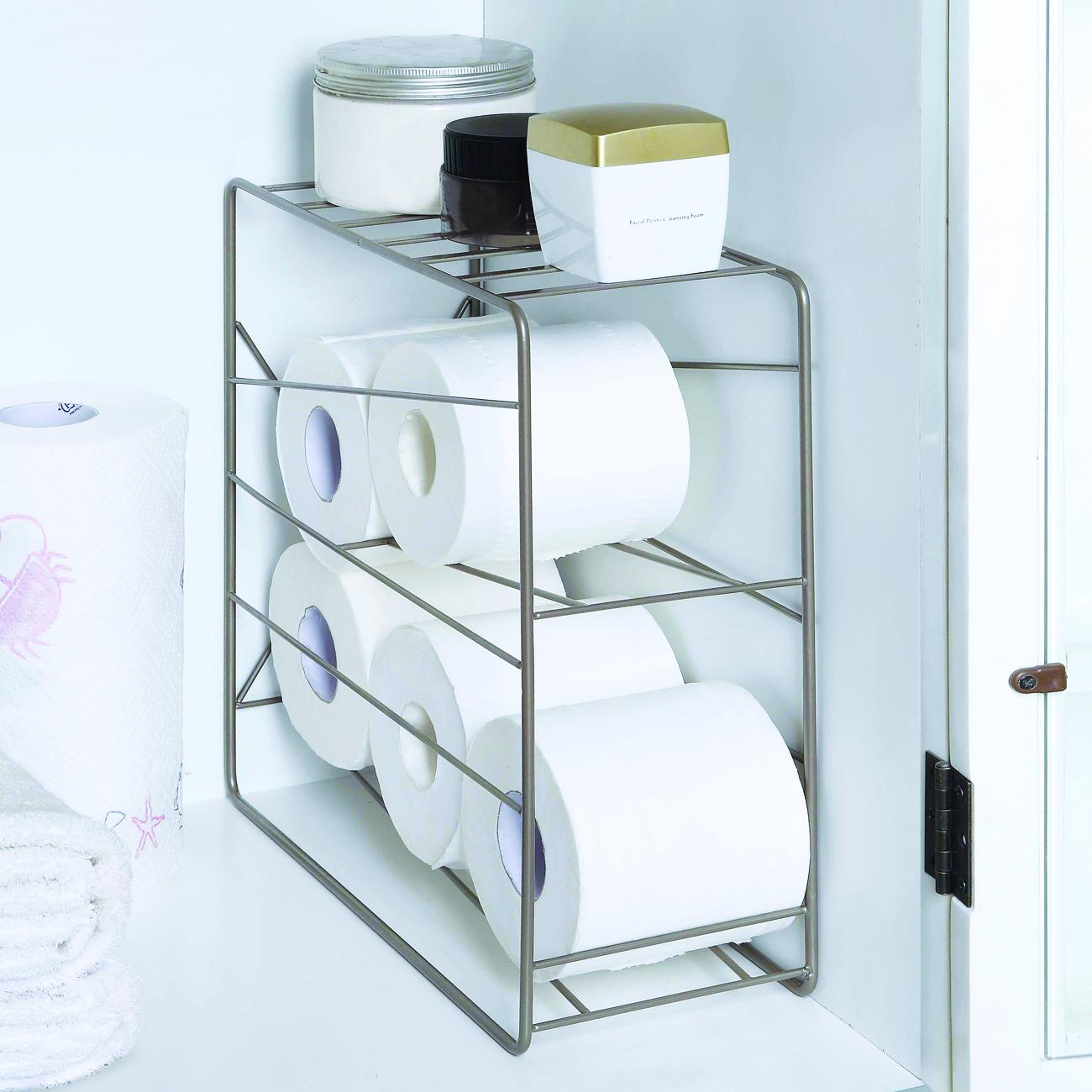 Rolling Toilet Tissue Dispenser.jpg