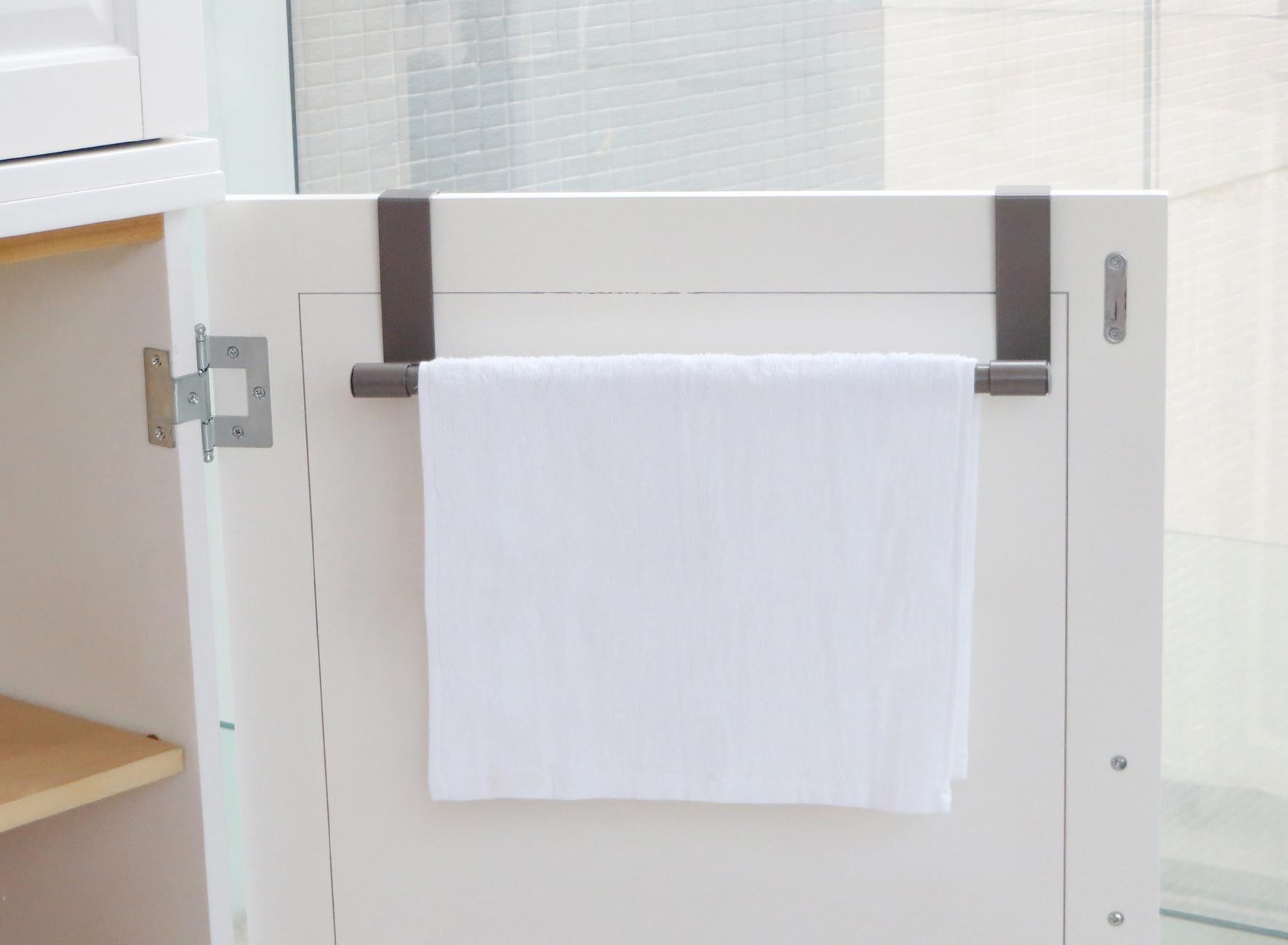 Towel rod photo 2016.6.7.jpg
