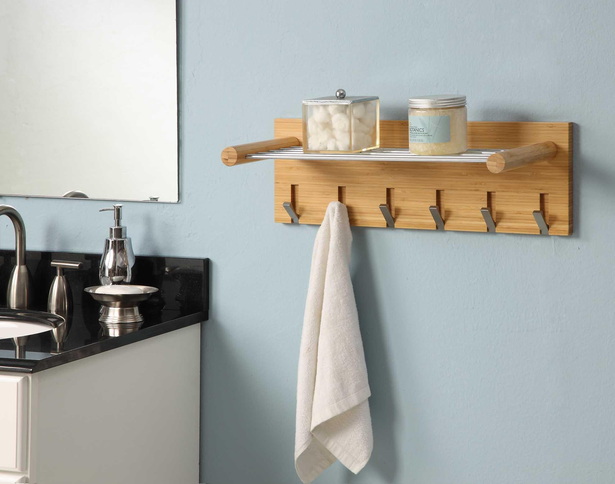 Bamboo Towel Rack.jpg