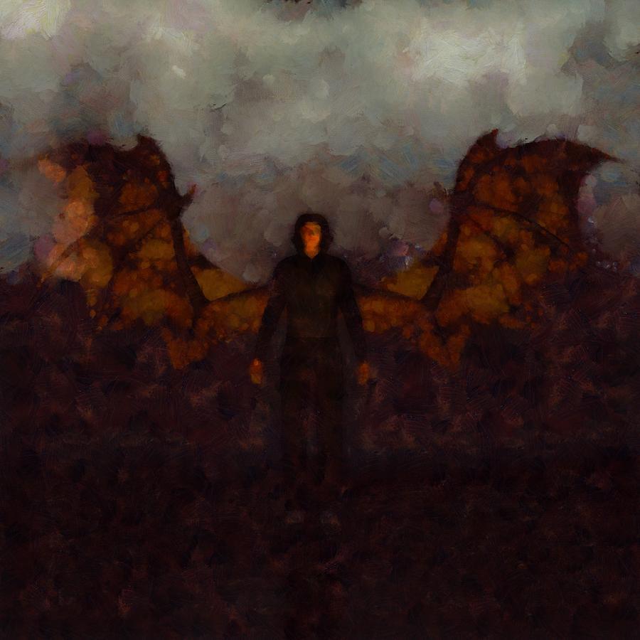 dracula-sarah-kirk.jpg