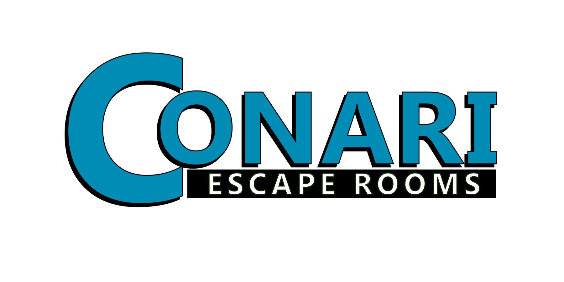 Conari Logo no bumps.jpg