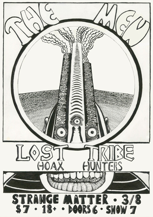 030812 flyer by Lee Anthony Paluzzi small.jpg
