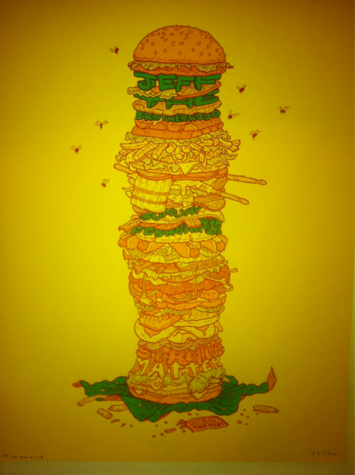 sandwich poster.png