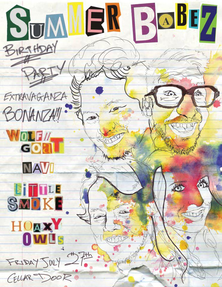 hoaxyowls 072712 flyer.jpg