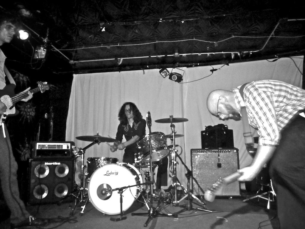 Photo by Melissa Koch