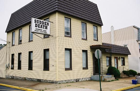 deathhouse.jpg