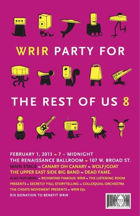 wrir-party-poster-online-art.jpg