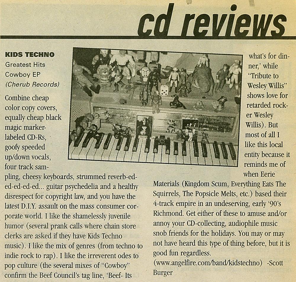 Punchline review 2001.jpg