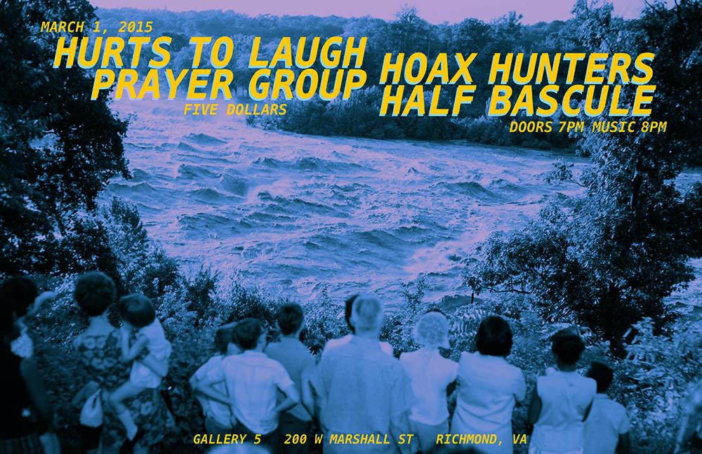 3115 hoax hunters poster 1000.jpg