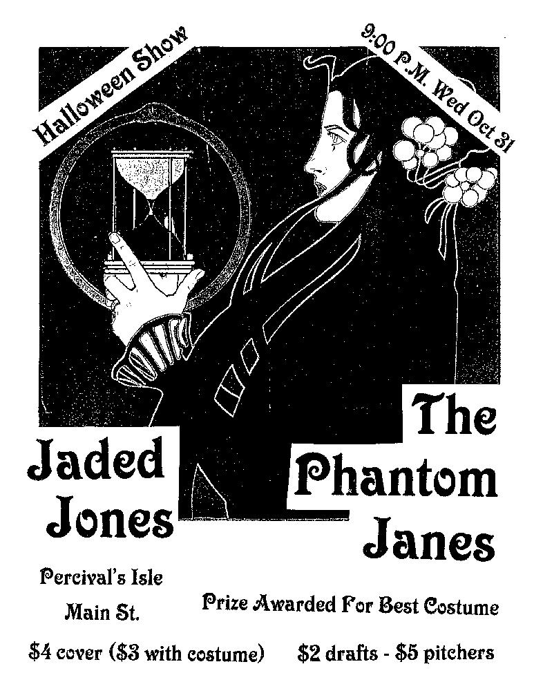 phantom janes lynchburg.jpg