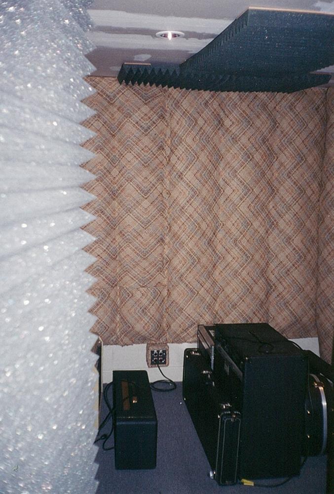 cherub archives 1000_0083_Layer 85.jpg
