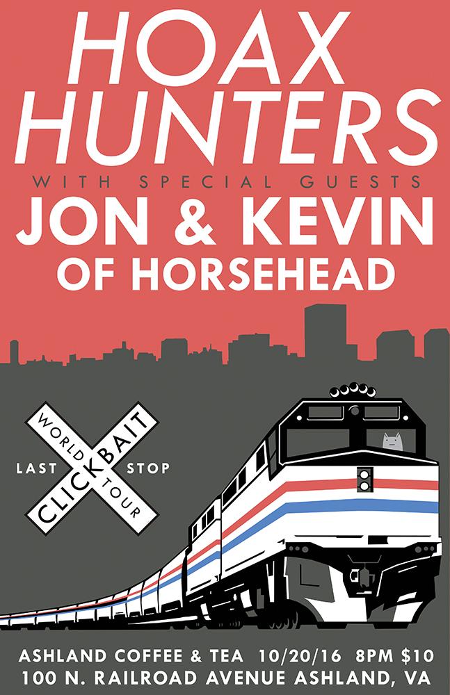 hoaxhunters 102016 web.jpg