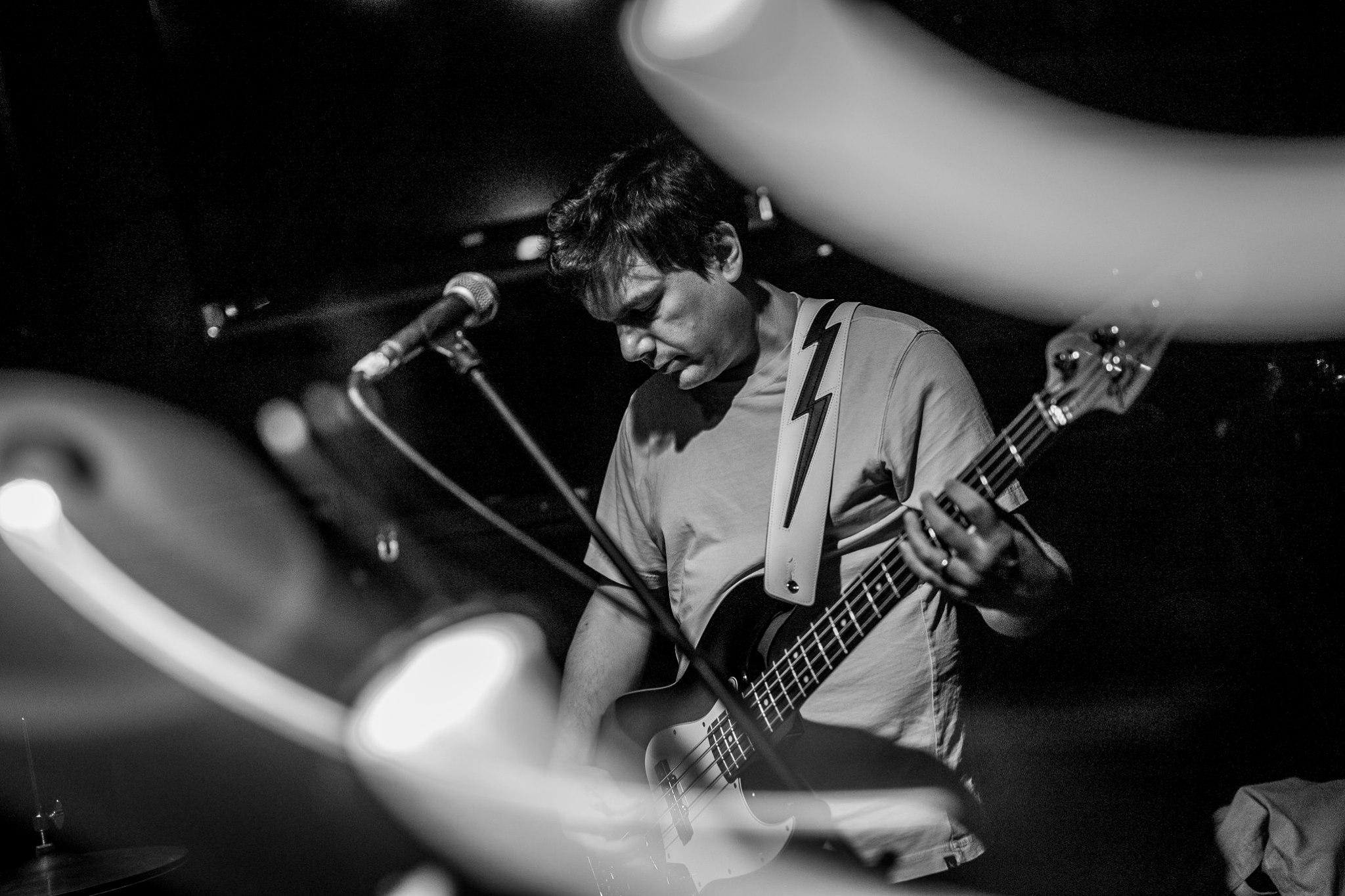 Photo by Joey Wharton