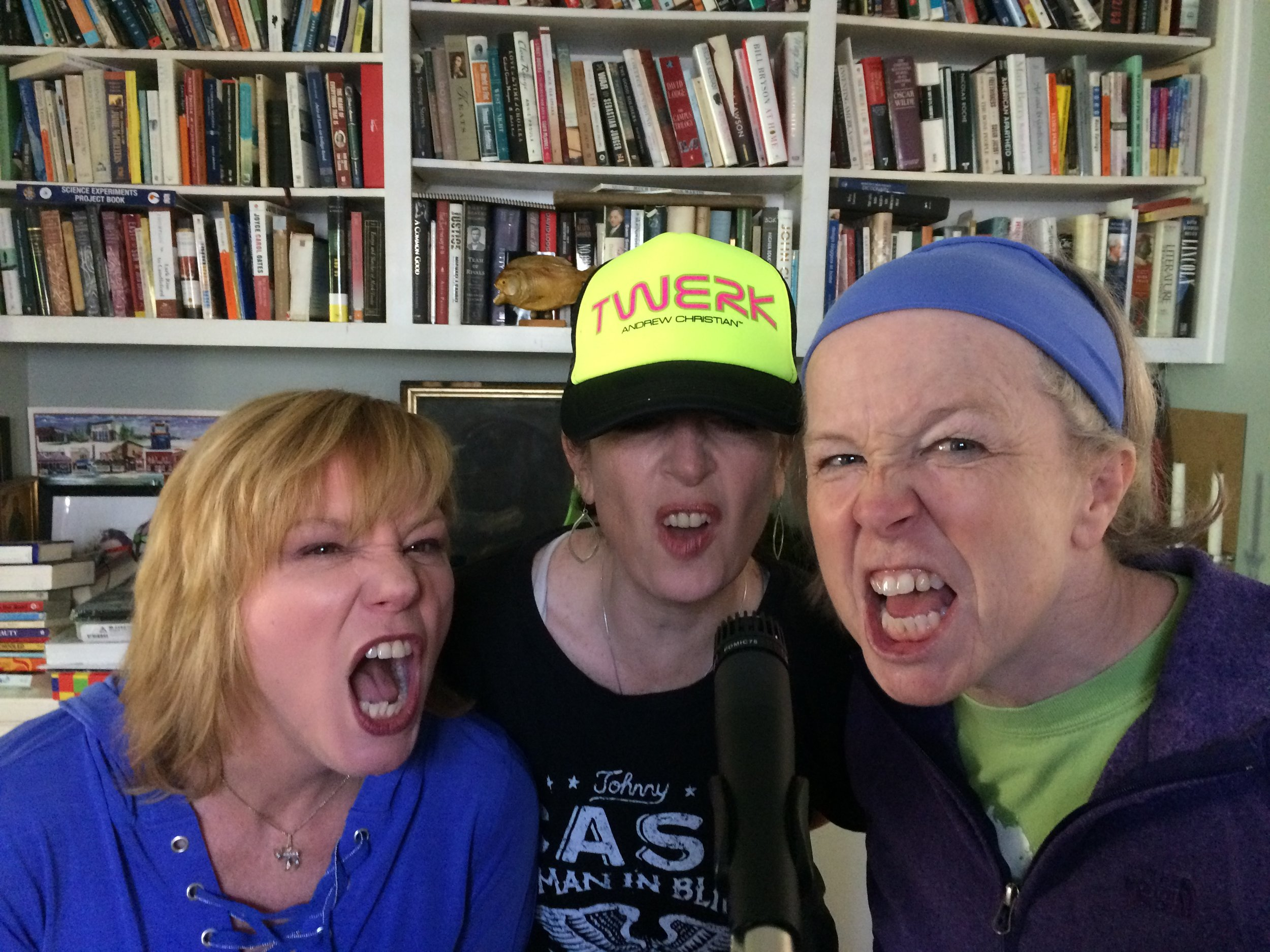 perSisters recording backup vocals by PJ Sykes.JPG