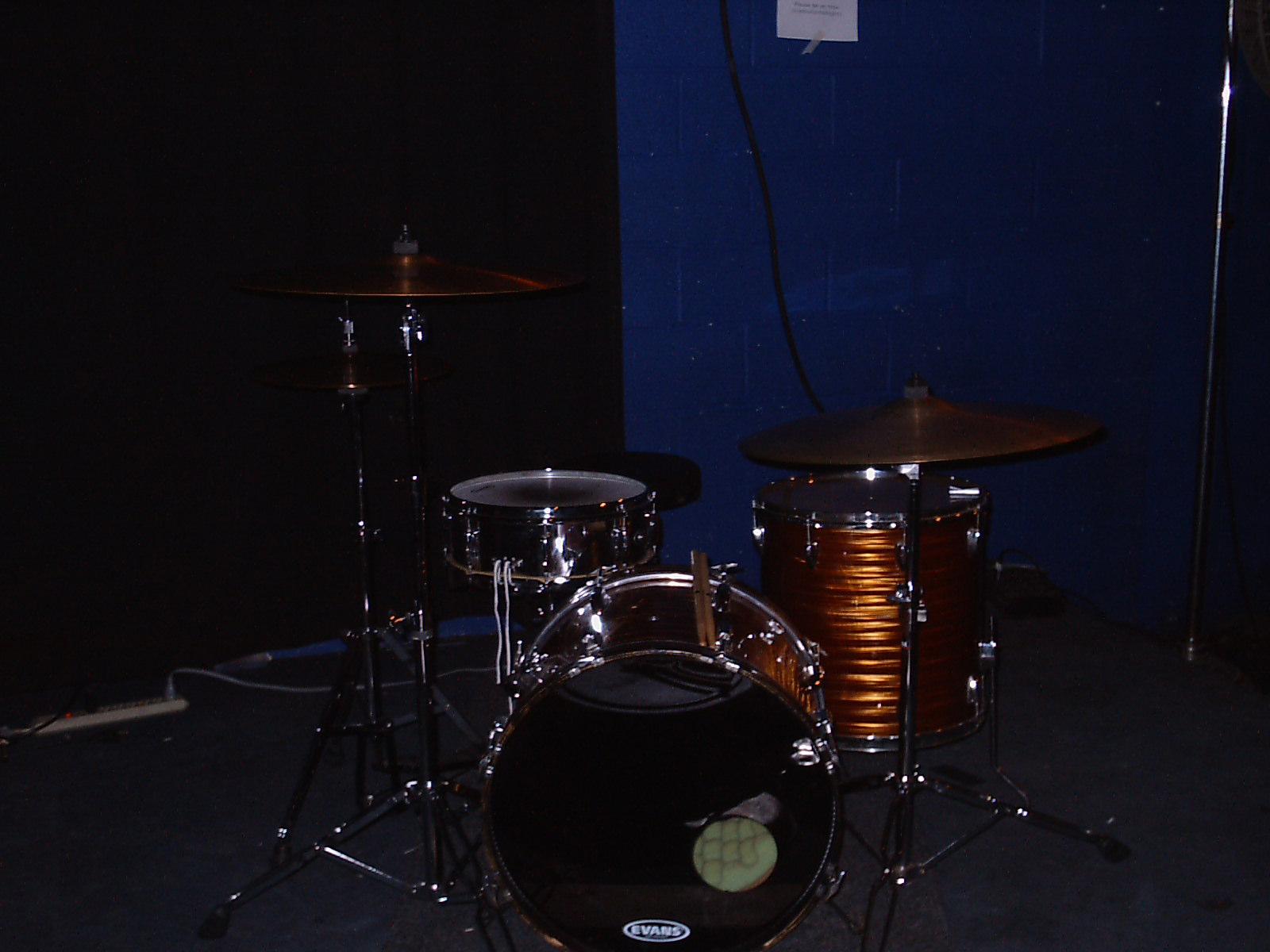 BLACK CAT - Drums.jpg