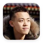 Guohao Sun   Growth Expert