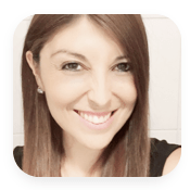 Andrea Coloma   Gestión de Cliente