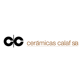 ceramicascalaf.png