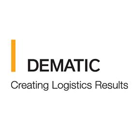 dematic.png