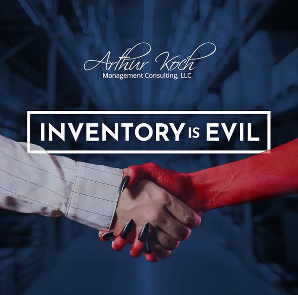 inventory is evil-2.jpg