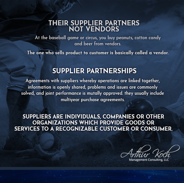 Supplier Partnerships.jpg