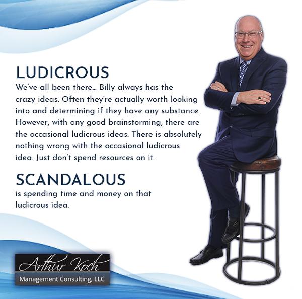 Ludicrous-Scandalous.jpg