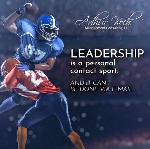 282-Contact Sport.jpg