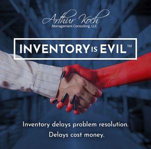 285-inventory is evil_2.jpg
