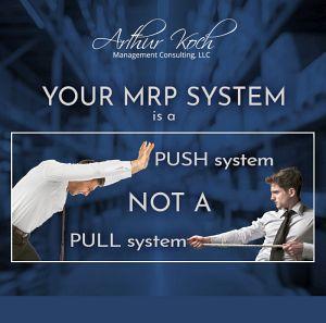 287-MRP_System.jpg