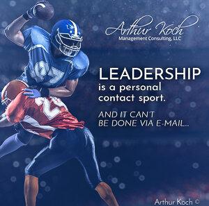Contact Sport-300.jpg