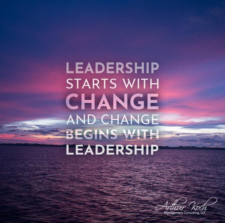 Leadership Starts Final.jpg