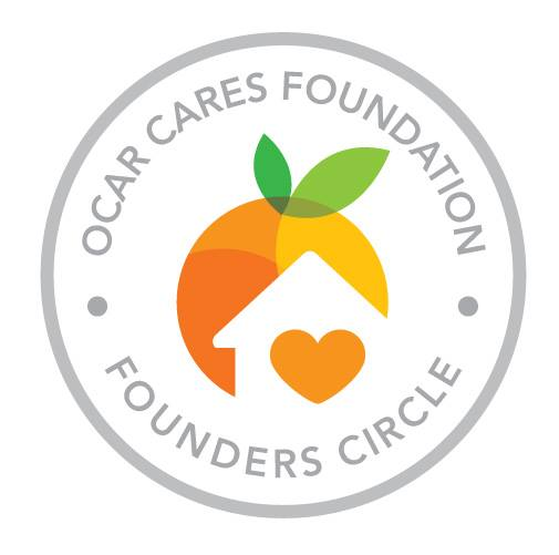The OCAR CARES foundation serves the Orange County real estate community by providing financial support to industry professionals who fall on hard times. Lighthouse Escrow is proud to be a founding member of the foundation and an ongoing supporter of their work.