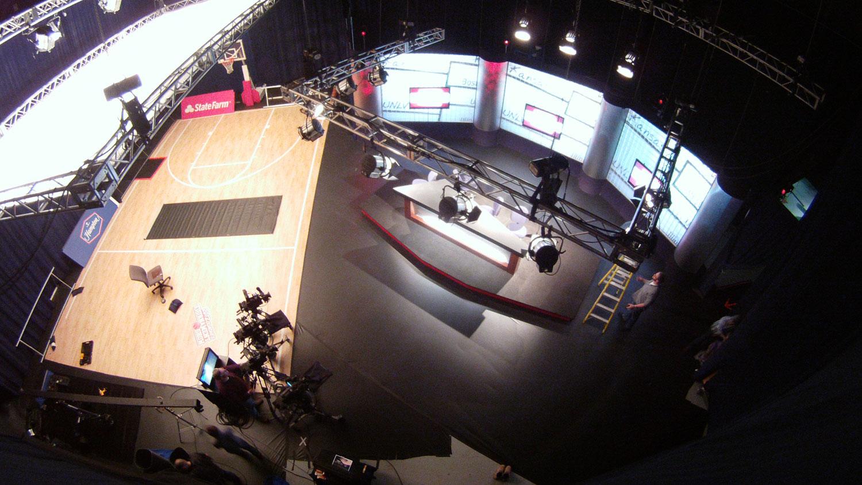 birds eye intersport 2012.JPG