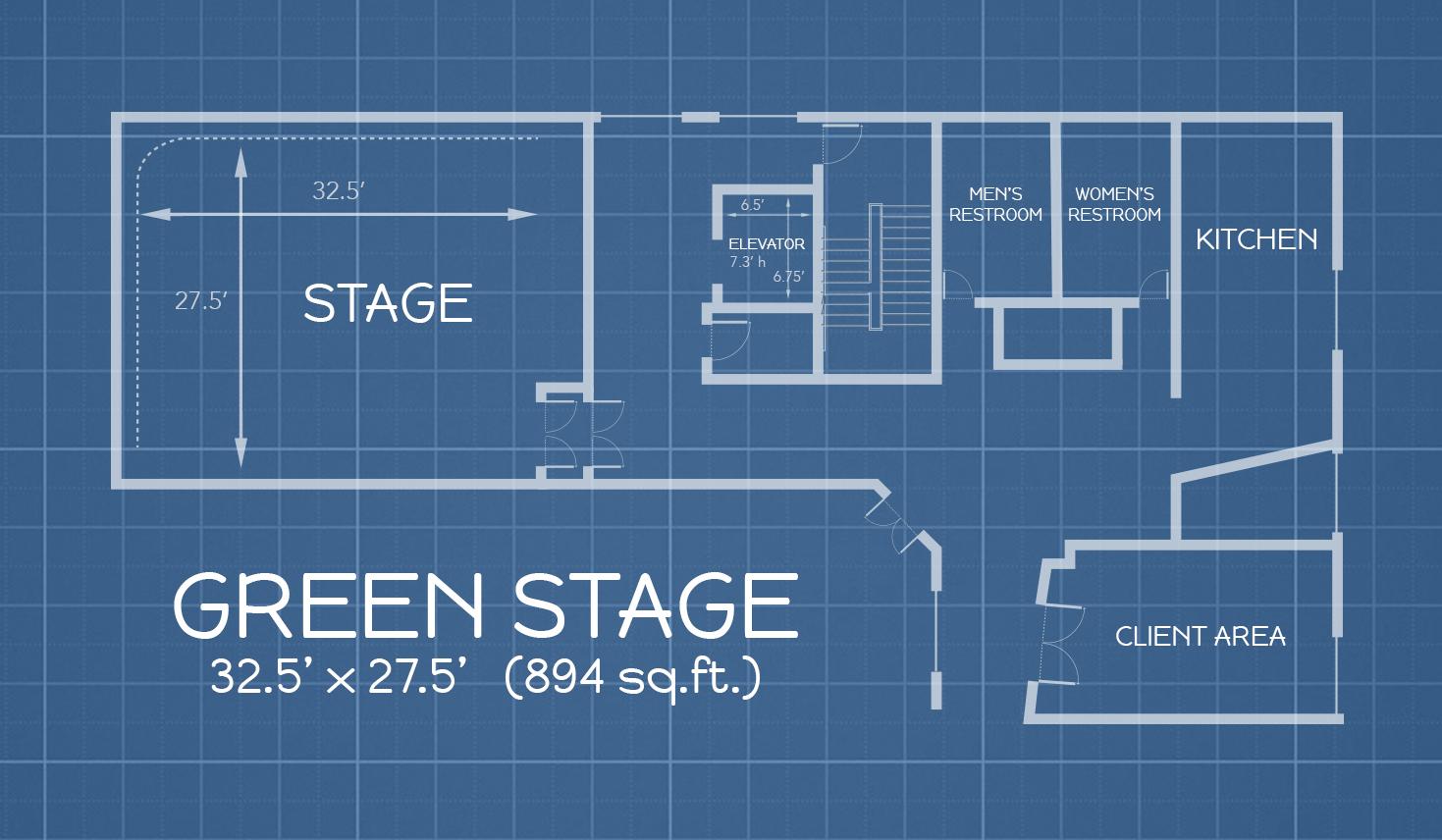 022318_GreenStage.jpg