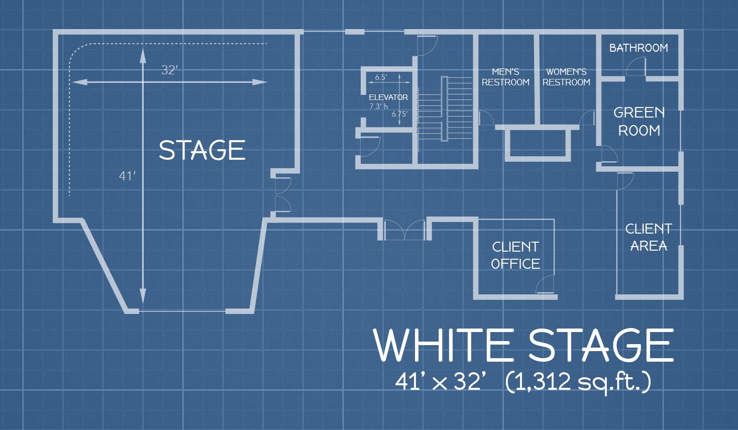 022318_WhiteStage.jpg