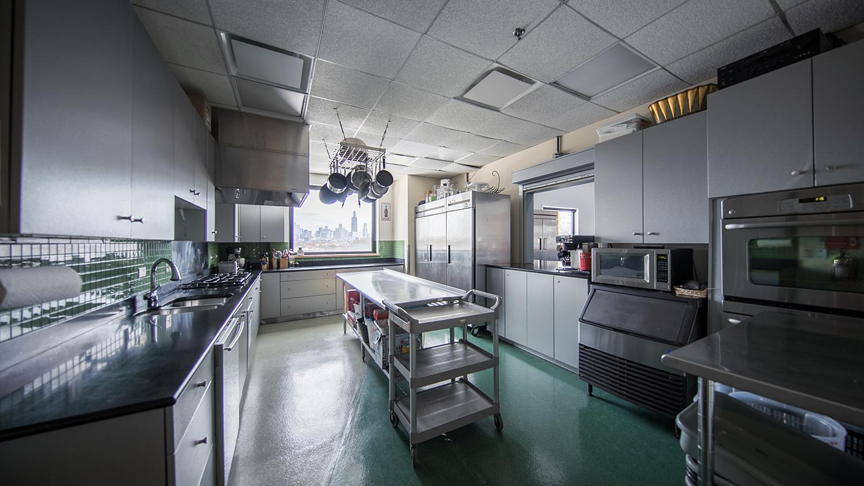 AdditionalSpaces_Kitchen.jpg