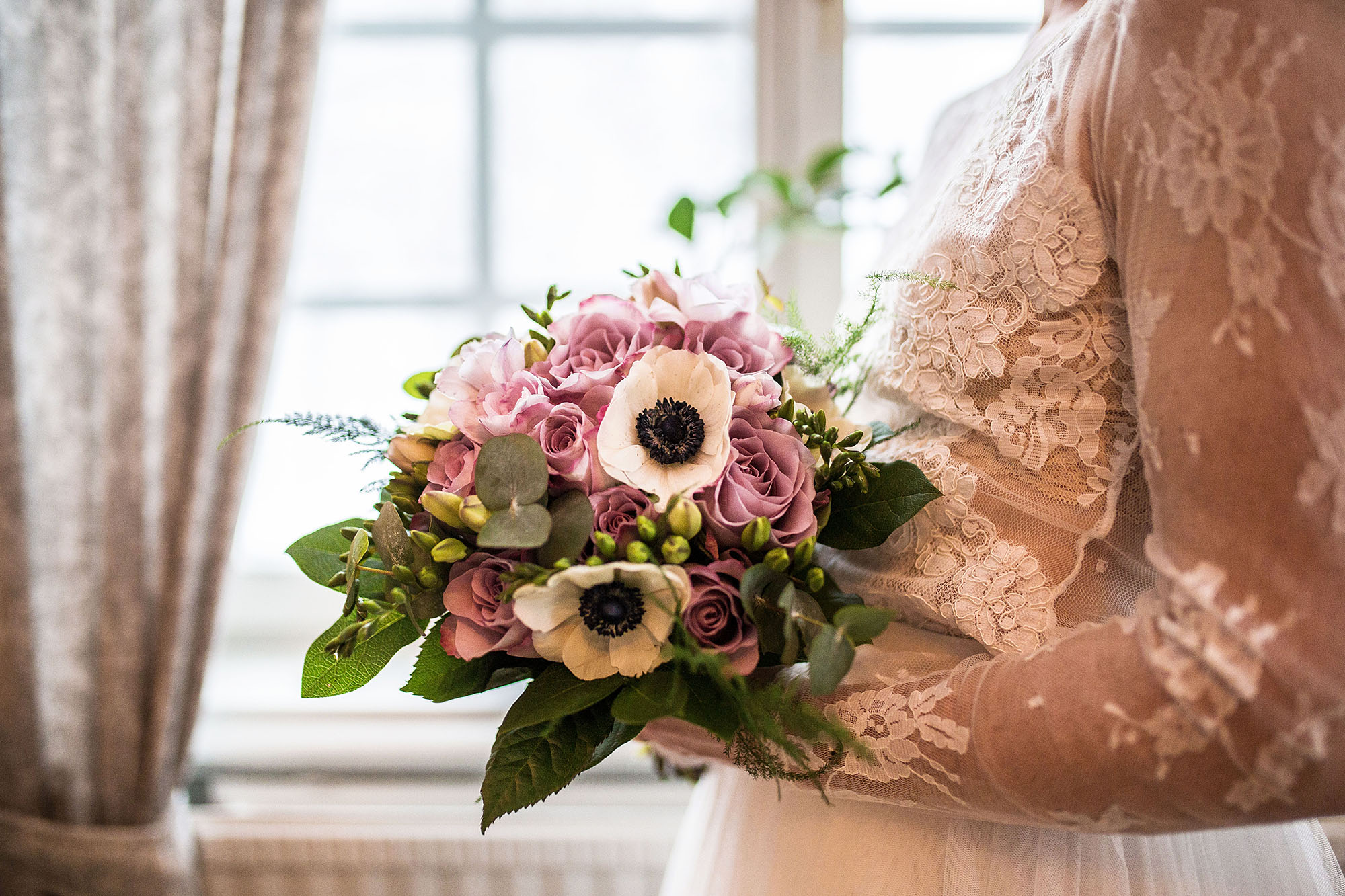 Bröllop (36).jpg