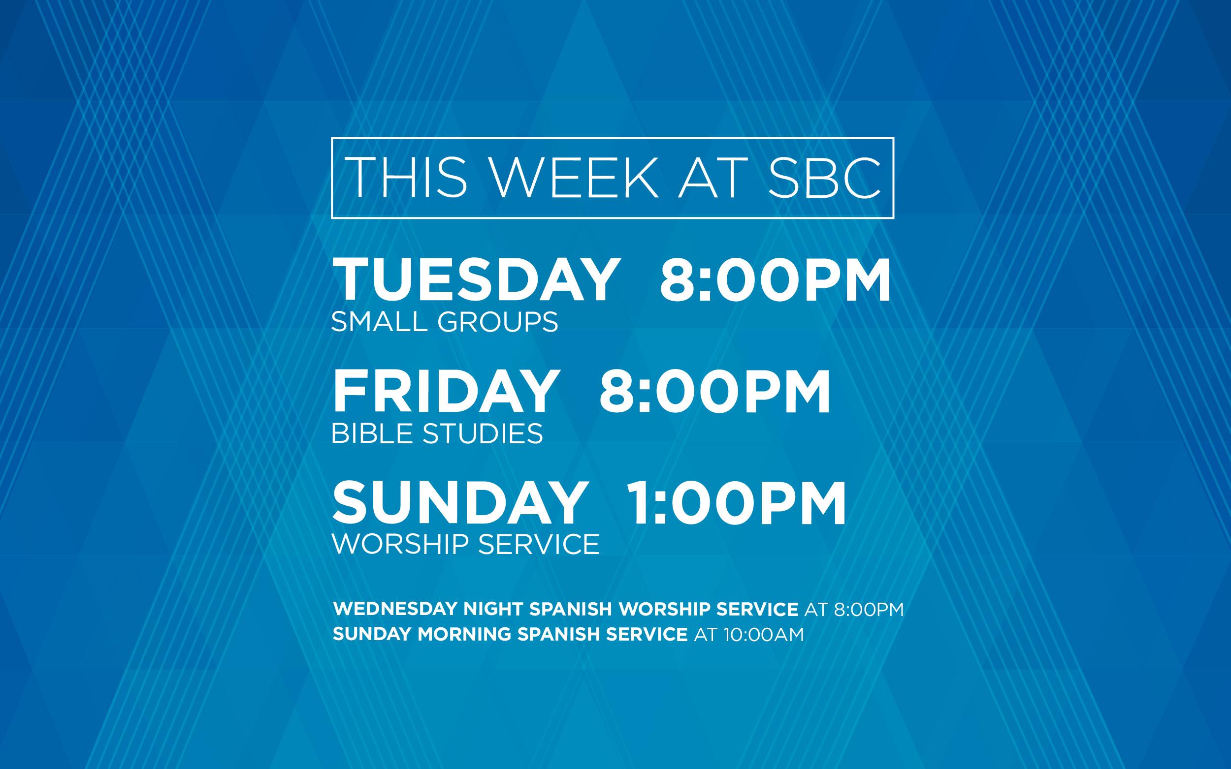 SBC - website - this week at sbc-01 2.jpg