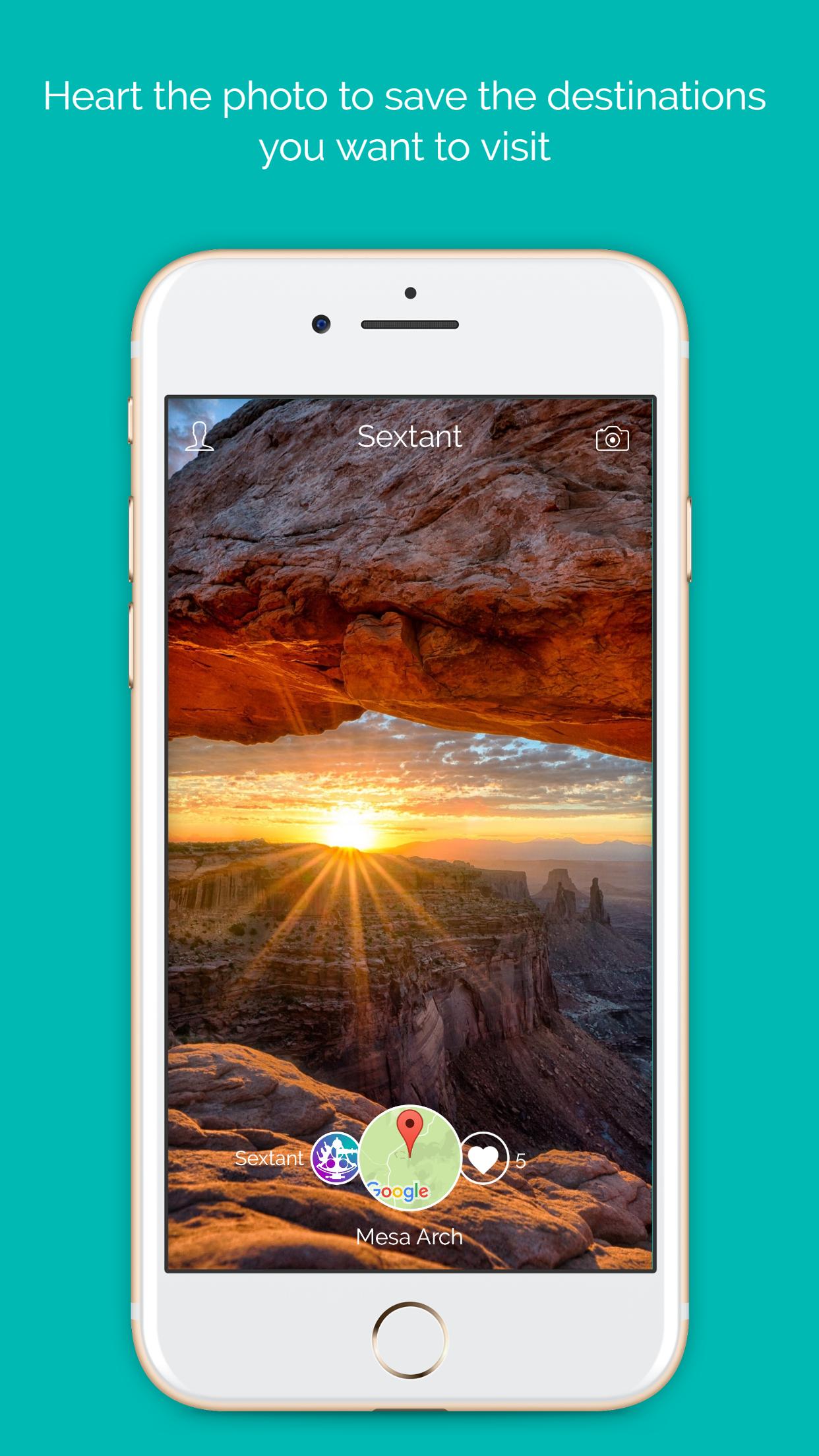 5.5-inch Screenshot 2.png